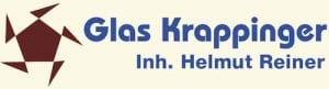 Femme Motion Partner Logo - Rabatte für Mitglieder - Glas Krappinger