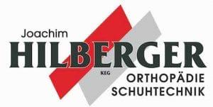 Femme Motion Partner Logo - Rabatte für Mitglieder - Orthopädie Joachim Hilberger