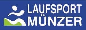Femme Motion Partner Logo - Rabatte für Mitglieder - Laufsport Münzer