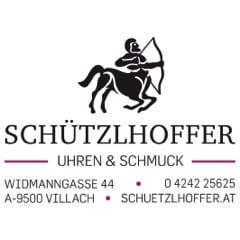 Femme Motion Partner Logo - Rabatte für Mitglieder - Schützlhoffer Uhren Schmuck