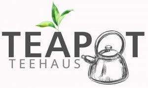 Femme Motion Partner Logo - Rabatte für Mitglieder - Teapot Teehaus