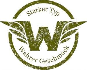 Femme Motion Partner Logo - Rabatte für Mitglieder - Wulz